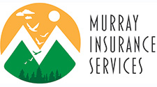 Murray-Insurance-Services